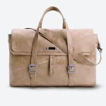R511 CAROLUS business bag
