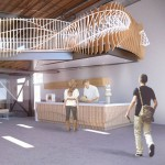 Culinary Lab in Los Angeles. - 3D Systems